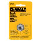 DeWalt Grinder Arbor Spindle Adapter Image 1