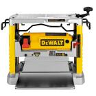 DeWalt 12-1/2 In. Portable Planer Image 1