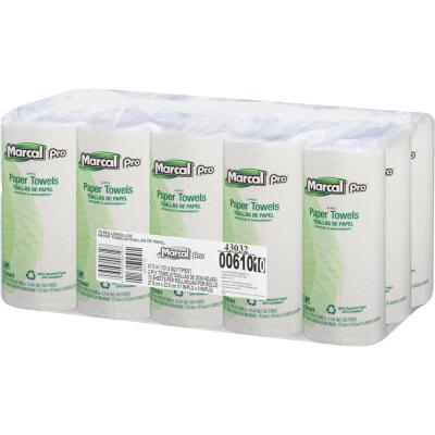Marcal Pro Recycled Paper Towel (15-Roll)