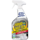Krud Kutter 22 Oz. Sports Stain Remover Laundry Pre- Treat Image 1