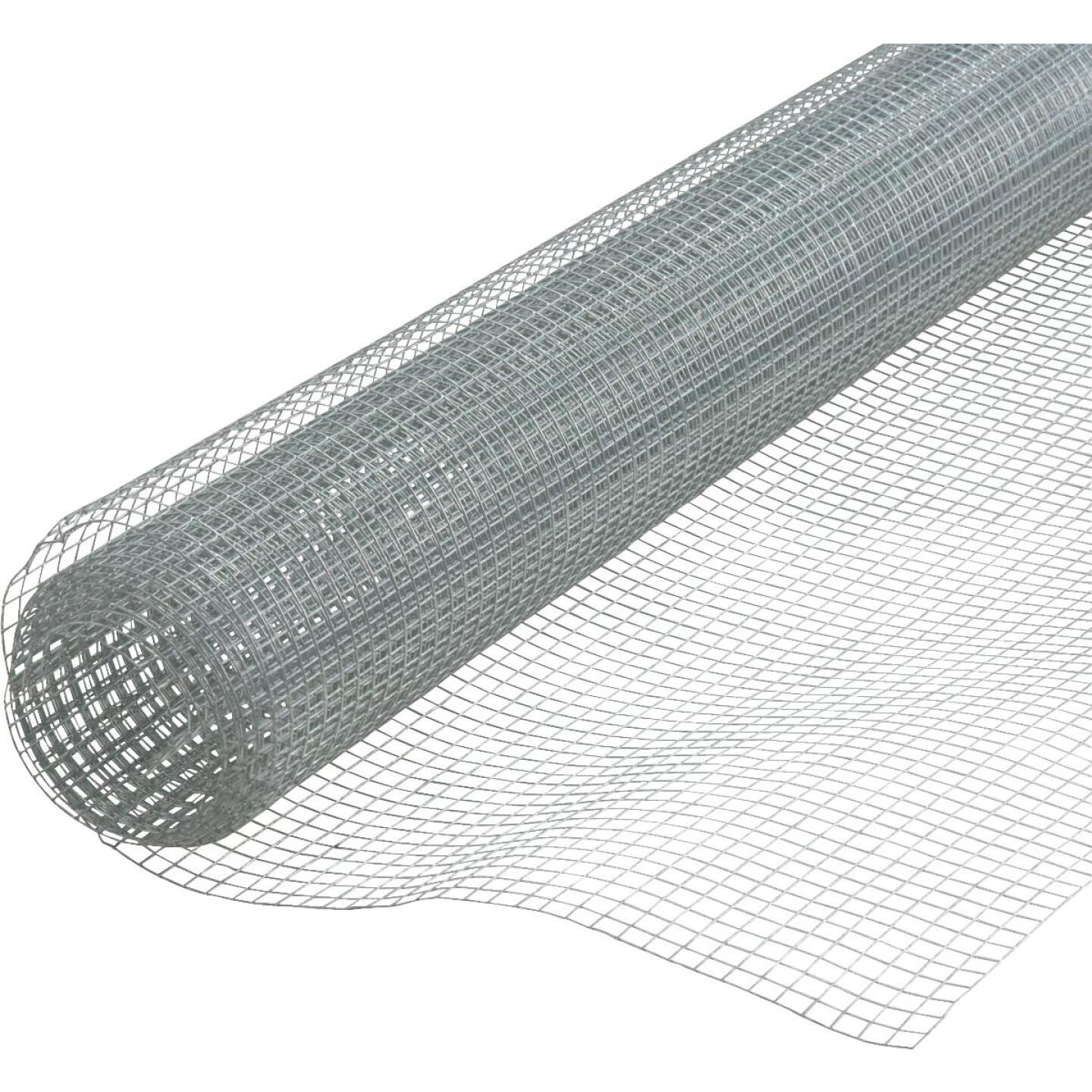 Do it 1/2 In. x 36 In. H. x 5 Ft. L. 19-Ga. Hardware Cloth Image 3