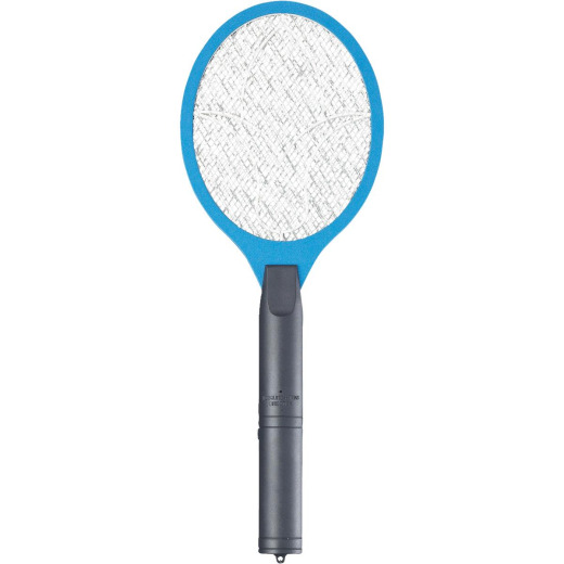 Fly Swatters