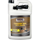 Amdro Quick Kill 1 Gal. Ready To Use Trigger Spray Carpenter Bee, Ant, & Termite Killer Image 1