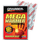Grabber Mega Disposable Hand Warmer Image 1
