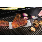 Broil King Baron Stainless Steel Super Flipper Image 4