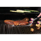 Broil King Baron Stainless Steel Super Flipper Image 2