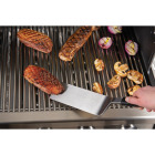 Broil King Baron Stainless Steel Super Flipper Image 3