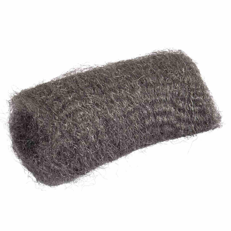 Smart Savers #0 Steel Wool (12 Pack) Image 2