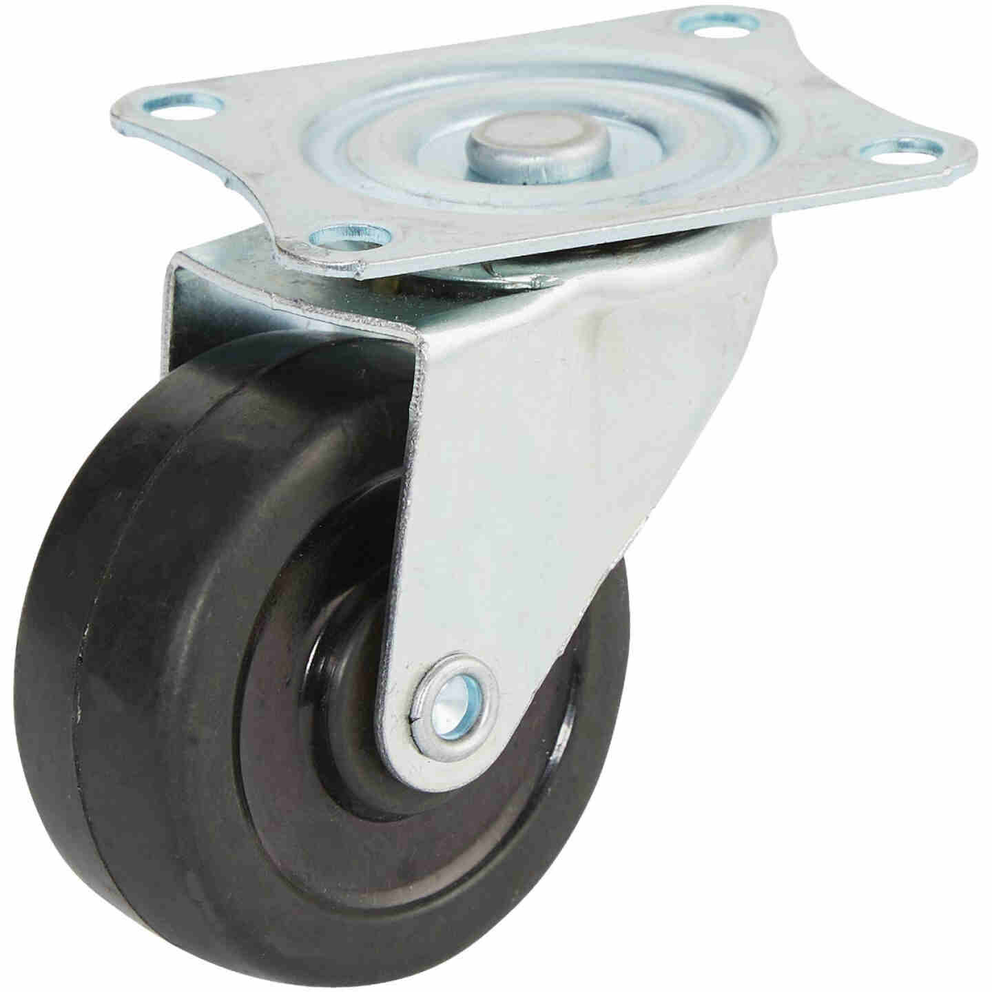 Smart Savers Swivel Caster Image 1